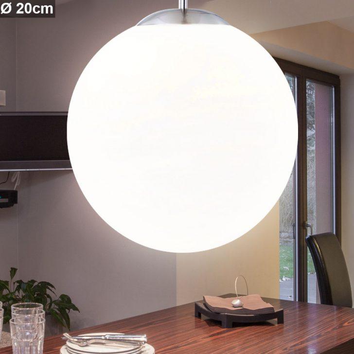 Medium Size of Decken Leuchten Kugel Hnge Pendel Lampen Kche Glas Beleuchtung Sofa Für Esszimmer Küche Günstig Mit Elektrogeräten Holz Modern Led Wohnzimmer Tagesdecken Wohnzimmer Lampen Für Küche