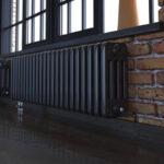 Heizkörper Bauhaus Bad Fenster Wohnzimmer Für Badezimmer Elektroheizkörper Wohnzimmer Heizkörper Bauhaus