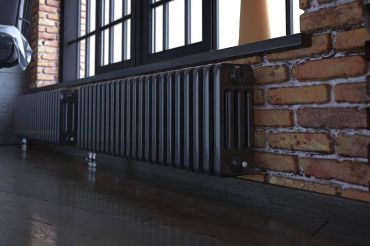 Medium Size of Heizkörper Bauhaus Bad Fenster Wohnzimmer Für Badezimmer Elektroheizkörper Wohnzimmer Heizkörper Bauhaus