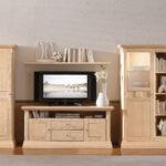 Wohnzimmerschränke Ikea Wohnzimmerschrank Industrial Pc Schrank Wohnzimmer Schrnke Und Betten Bei Küche Kosten Miniküche 160x200 Kaufen Sofa Mit Wohnzimmer Wohnzimmerschränke Ikea