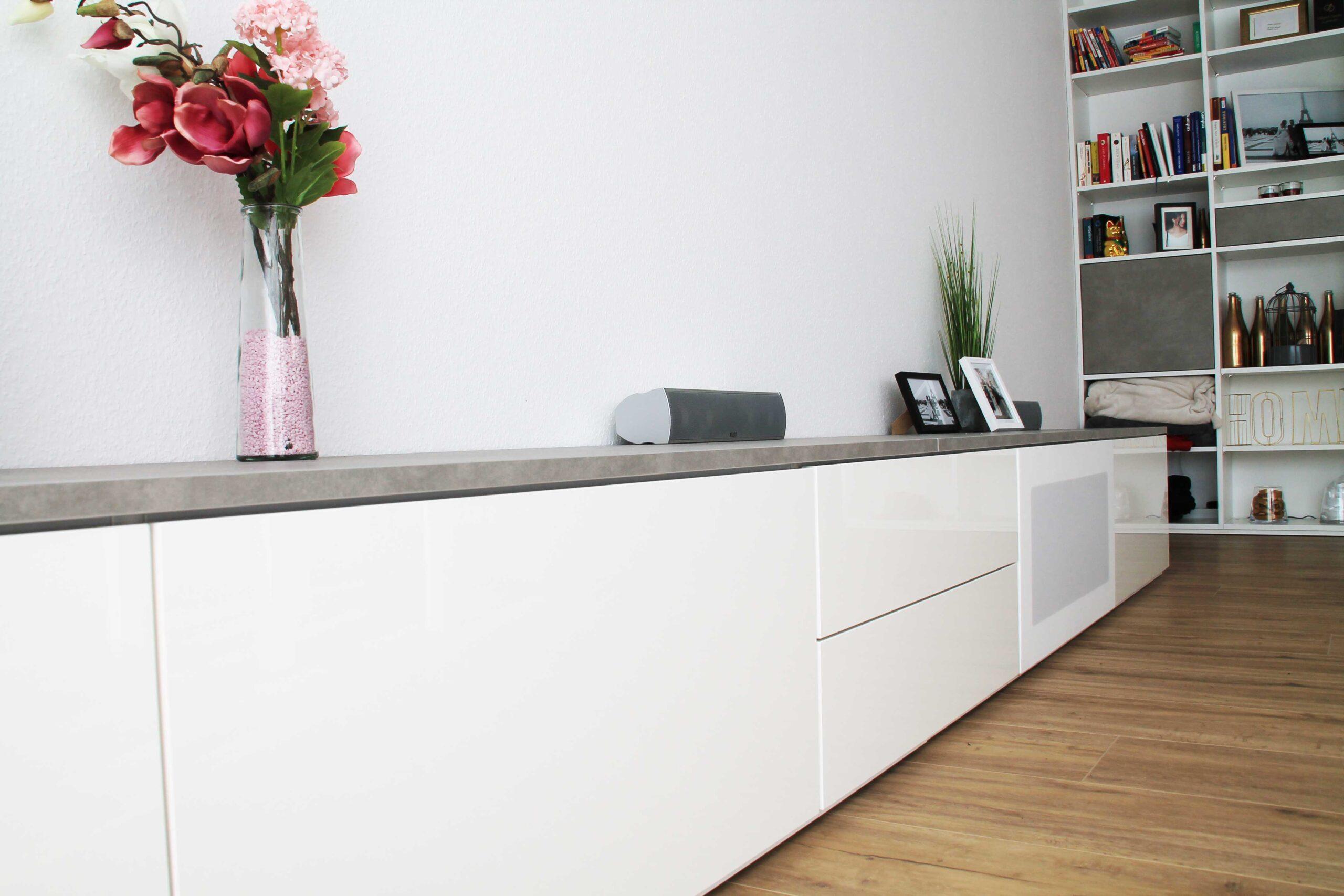 Full Size of Schrank Dachschräge Hinten Ikea Audiombel Meine Mbelmanufaktur Spiegelschrank Für Bad Miniküche Midischrank Unterschrank Hochschrank Weiß Küche Wohnzimmer Schrank Dachschräge Hinten Ikea