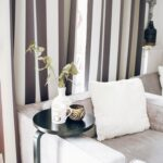 Diy Beistelltisch Betten Bei Ikea Küche Kosten Miniküche Modulküche Kaufen Sofa Mit Schlaffunktion 160x200 Wohnzimmer Grillwagen Ikea