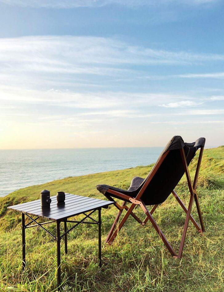Medium Size of Lounge Klappstuhl Green Klappsessel Gepolstert Suhu Camping Stuhl Sessel Modern Design Retro Möbel Garten Sofa Loungemöbel Holz Set Günstig Wohnzimmer Lounge Klappstuhl