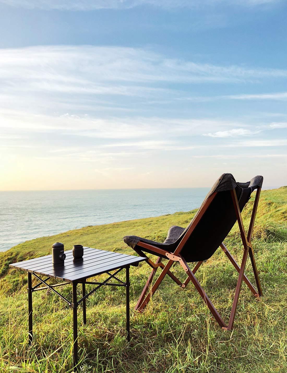 Full Size of Lounge Klappstuhl Green Klappsessel Gepolstert Suhu Camping Stuhl Sessel Modern Design Retro Möbel Garten Sofa Loungemöbel Holz Set Günstig Wohnzimmer Lounge Klappstuhl