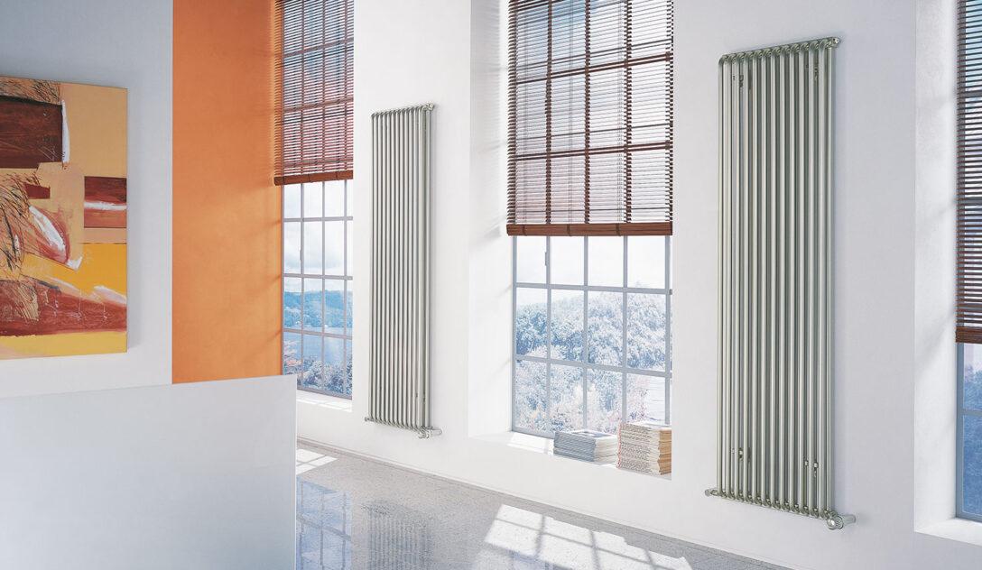 Large Size of Kermi Heizkörper Decor Design Und Badheizkrper Bad Badezimmer Für Wohnzimmer Elektroheizkörper Wohnzimmer Kermi Heizkörper