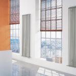 Kermi Heizkörper Decor Design Und Badheizkrper Bad Badezimmer Für Wohnzimmer Elektroheizkörper Wohnzimmer Kermi Heizkörper