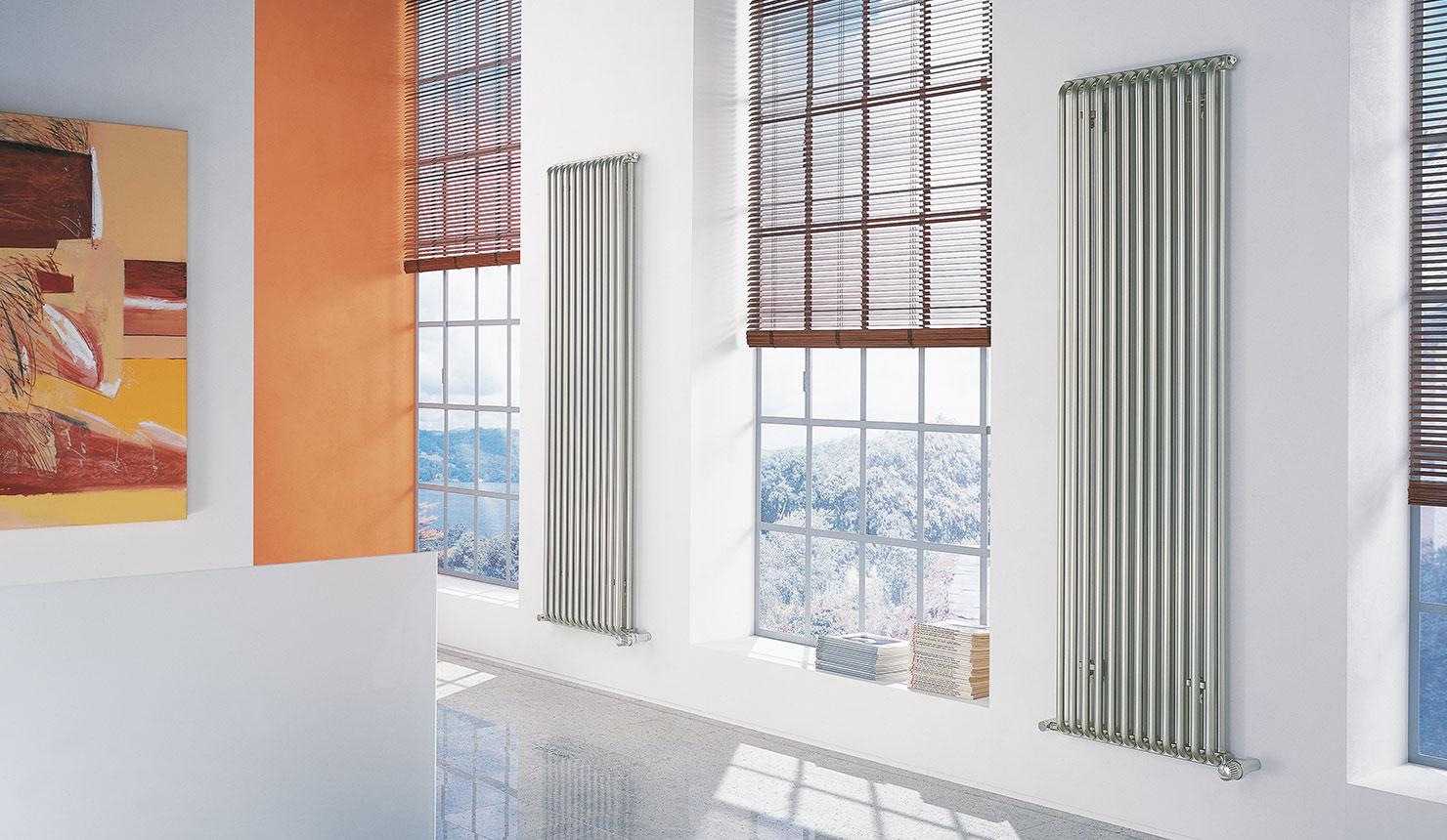 Full Size of Kermi Heizkörper Decor Design Und Badheizkrper Bad Badezimmer Für Wohnzimmer Elektroheizkörper Wohnzimmer Kermi Heizkörper