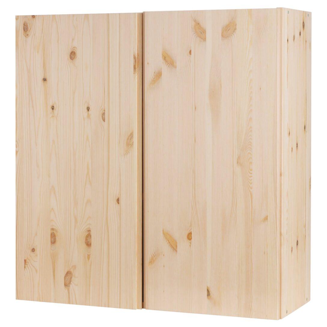 Large Size of Vorratsschrank Holz Unterschrank Bad Küche Esstische Massivholz Waschtisch Holzbank Garten Holzofen Esstisch Rustikal Holzhaus Bett 180x200 Regal Alu Fenster Wohnzimmer Vorratsschrank Holz