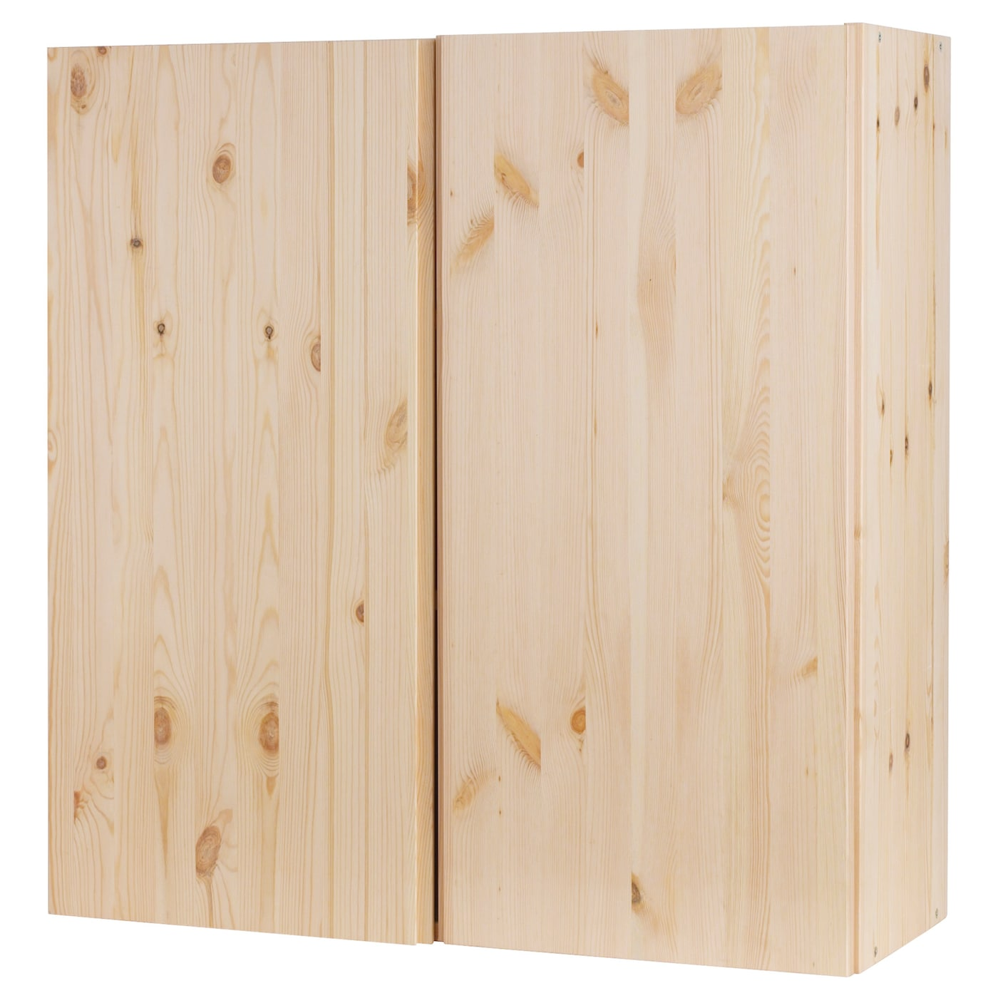 Full Size of Vorratsschrank Holz Unterschrank Bad Küche Esstische Massivholz Waschtisch Holzbank Garten Holzofen Esstisch Rustikal Holzhaus Bett 180x200 Regal Alu Fenster Wohnzimmer Vorratsschrank Holz