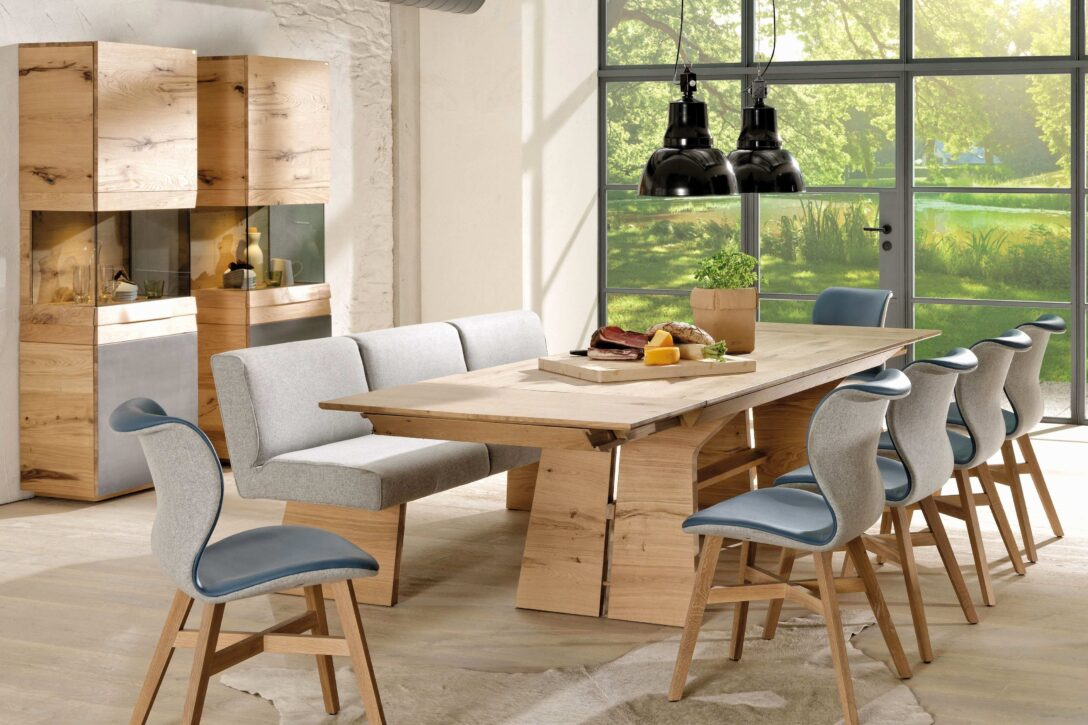 Large Size of Betten Ikea 160x200 Küche Kosten Bei Sofa Mit Schlaffunktion Miniküche Kaufen Modulküche Wohnzimmer Küchenläufer Ikea