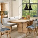 Betten Ikea 160x200 Küche Kosten Bei Sofa Mit Schlaffunktion Miniküche Kaufen Modulküche Wohnzimmer Küchenläufer Ikea