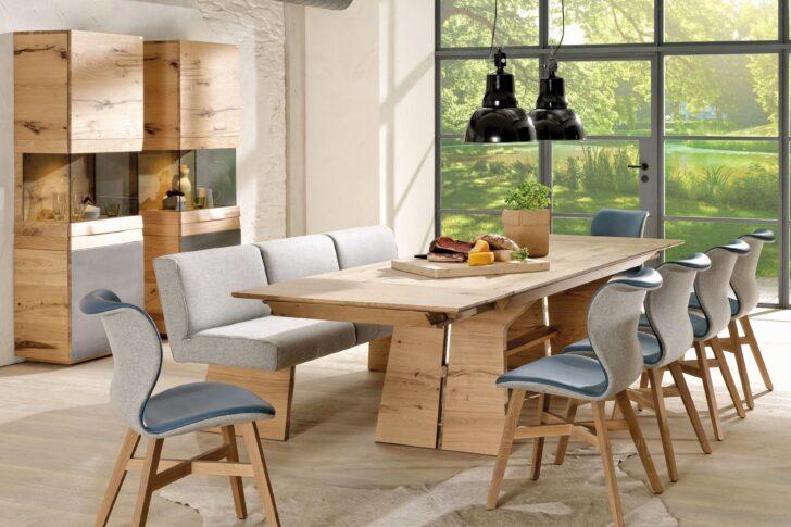 Medium Size of Betten Ikea 160x200 Küche Kosten Bei Sofa Mit Schlaffunktion Miniküche Kaufen Modulküche Wohnzimmer Küchenläufer Ikea