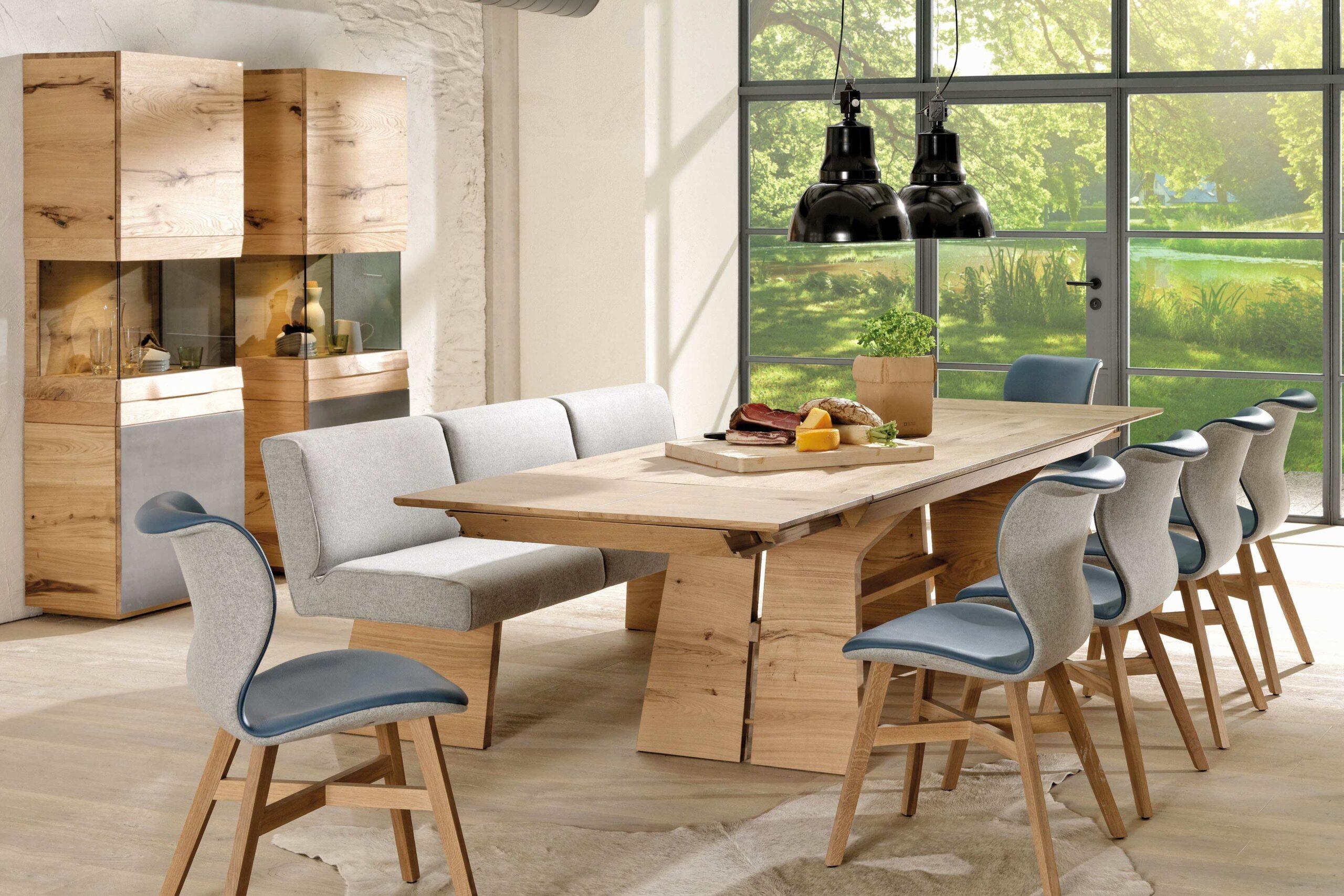 Full Size of Betten Ikea 160x200 Küche Kosten Bei Sofa Mit Schlaffunktion Miniküche Kaufen Modulküche Wohnzimmer Küchenläufer Ikea
