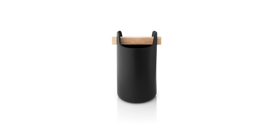 Large Size of Toolboschwarz 520425 Aufbewahrungsbox Garten Bett Mit Aufbewahrung Betten Küche Aufbewahrungssystem Aufbewahrungsbehälter Wohnzimmer Aufbewahrung Küchenutensilien