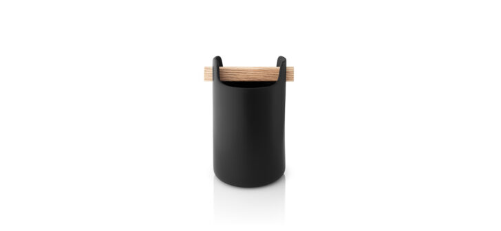 Medium Size of Toolboschwarz 520425 Aufbewahrungsbox Garten Bett Mit Aufbewahrung Betten Küche Aufbewahrungssystem Aufbewahrungsbehälter Wohnzimmer Aufbewahrung Küchenutensilien