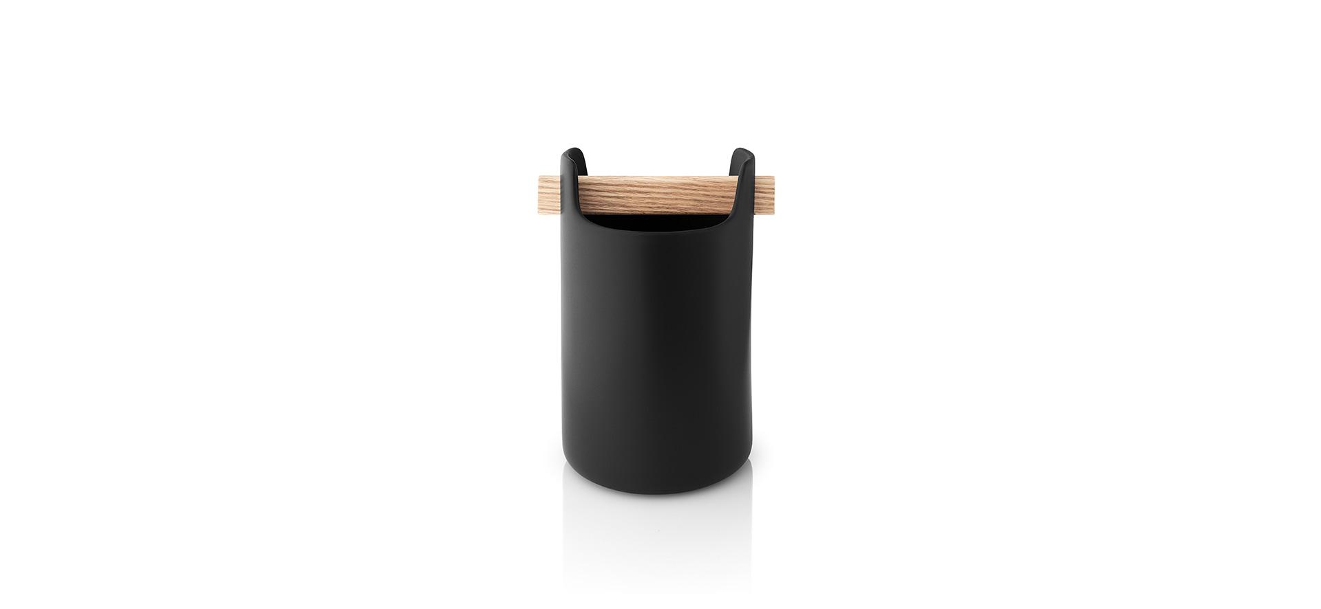 Full Size of Toolboschwarz 520425 Aufbewahrungsbox Garten Bett Mit Aufbewahrung Betten Küche Aufbewahrungssystem Aufbewahrungsbehälter Wohnzimmer Aufbewahrung Küchenutensilien
