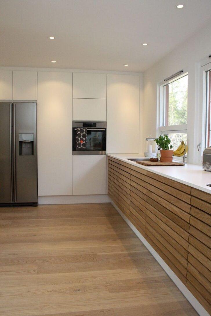 Medium Size of Küchen Regal Wohnzimmer Cocoon Küchen
