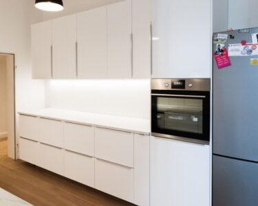 Ringhult Ikea Wohnzimmer Betten Ikea 160x200 Miniküche Sofa Mit Schlaffunktion Küche Kosten Kaufen Modulküche Bei
