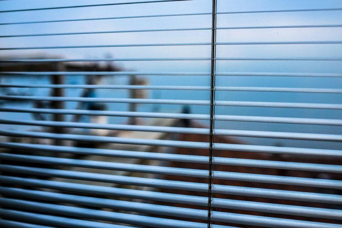 Large Size of Ikeas Motorbetriebene Smart Home Jalousien Sollen 100 Euro Kosten Ikea Sofa Mit Schlaffunktion Fenster Innen Betten 160x200 Bei Küche Kaufen Miniküche Wohnzimmer Jalousien Ikea