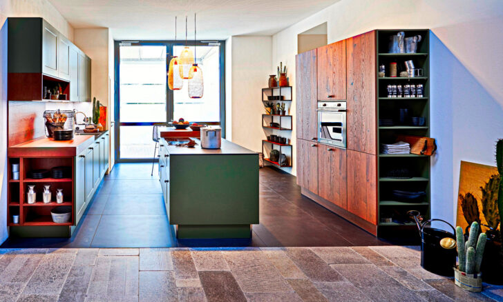 Medium Size of Landhausküche Grün Grne Kche Gnstig Kaufen 3d Planung Ihrer Grnen Qualitt Grau Grünes Sofa Moderne Küche Mintgrün Gebraucht Weiß Regal Weisse Wohnzimmer Landhausküche Grün