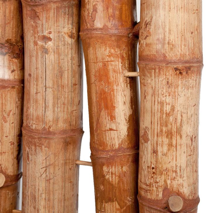 Medium Size of Bambus Paravent Espacio Ca H190cm Natural Raumtrenner Spanische Garten Beistelltisch Wasserbrunnen Essgruppe überdachung Whirlpool Aufblasbar Bett Wohnzimmer Bambus Paravent Garten