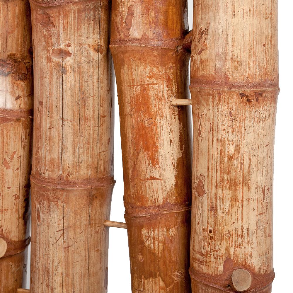 Full Size of Bambus Paravent Espacio Ca H190cm Natural Raumtrenner Spanische Garten Beistelltisch Wasserbrunnen Essgruppe überdachung Whirlpool Aufblasbar Bett Wohnzimmer Bambus Paravent Garten
