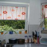 Küchenfenster Gardinen Wohnzimmer Küchenfenster Gardinen Fr Kchenfenster Ideen Küche Scheibengardinen Fenster Für Die Wohnzimmer Schlafzimmer