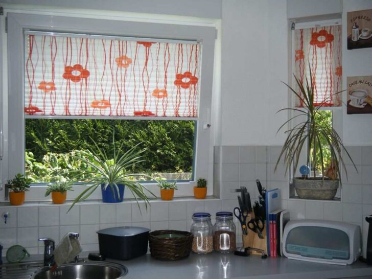 Medium Size of Küchenfenster Gardinen Fr Kchenfenster Ideen Küche Scheibengardinen Fenster Für Die Wohnzimmer Schlafzimmer Wohnzimmer Küchenfenster Gardinen
