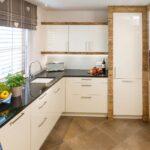 Landhausküche Einrichten Wohnzimmer Landhausküche Einrichten Landhauskchen Planen Und Mbeltischlerei Manfred Manzl Weisse Gebraucht Grau Weiß Küche Badezimmer Kleine Moderne