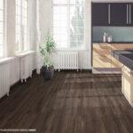 Küchenboden Fliesen Ideen Cucina Und Bodenbelge Fr Kche Aus Keramik Holzfliesen Bad Renovieren Ohne Fürs Holzoptik Für Küche Fliesenspiegel Selber Machen Wohnzimmer Küchenboden Fliesen Ideen