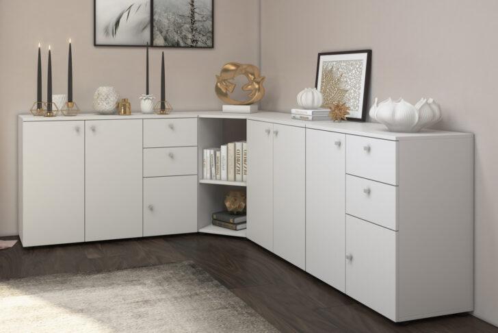 Medium Size of Betten Ikea 160x200 Sofa Mit Schlaffunktion Bei Küche Kaufen Kosten Modulküche Miniküche Wohnzimmer Grillwagen Ikea