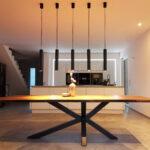 Led Panel Deckenleuchte Küche Gnstige Kchenlampen Und Kchenleuchten Kaufen Weiße Fototapete Günstig Mit Elektrogeräten Landhaus Deckenlampe Handtuchhalter Wohnzimmer Led Panel Deckenleuchte Küche