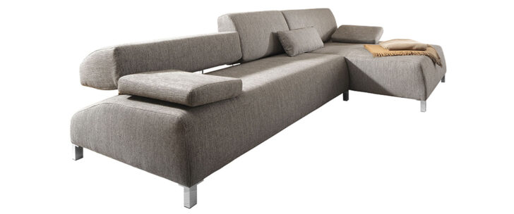 Medium Size of Sofa Rund Klein Polstermbel Xxl Günstig U Form Kleines Regal Lounge Garten Vietnam Rundreise Und Baden Kunstleder Wohnzimmer Mit Verstellbarer Sitztiefe Wohnzimmer Sofa Rund Klein