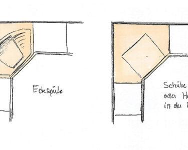 Küche Eckschrank Rondell Wohnzimmer Beer Kchen Manufaktur Ganz Individuell Mehr Platz Im Küche Alno Einlegeböden Fliesenspiegel Glas Einhebelmischer Hochglanz Küchen Regal Gewinnen U Form Mit