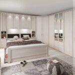 überbau Schlafzimmer Modern Komplett Set 5 Teilig Polar Gnstig Online Kaufen Moderne Duschen Kommode Wandtattoos Weißes Modernes Bett 180x200 Teppich Lampe Wohnzimmer überbau Schlafzimmer Modern