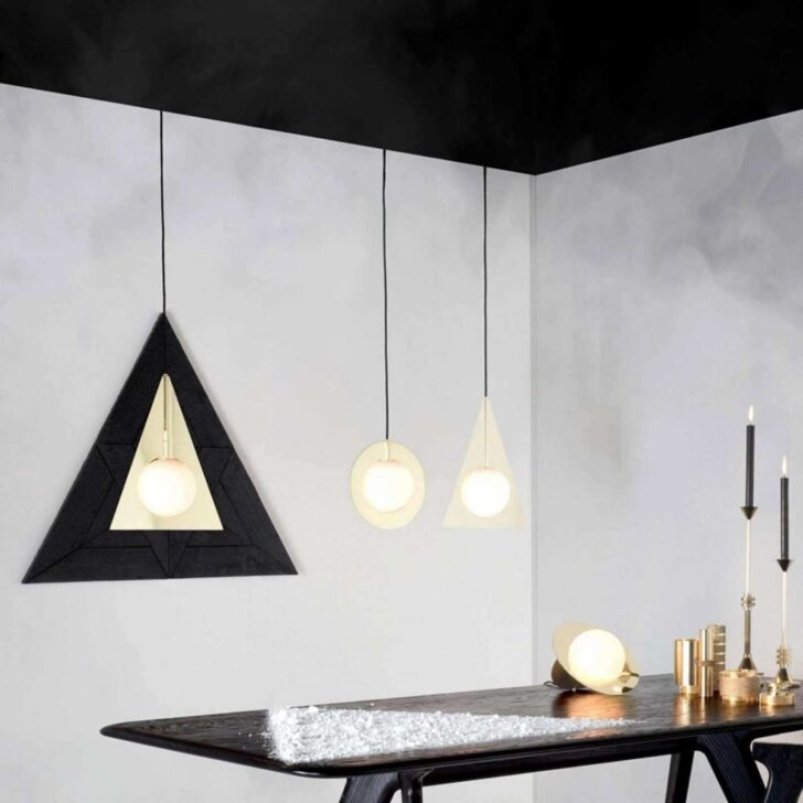 Medium Size of Wohnzimmerlampen Ikea Wohnzimmer Lampen Luxus 30 Beste Von Lampe Sofa Mit Schlaffunktion Miniküche Küche Kosten Kaufen Modulküche Betten Bei 160x200 Wohnzimmer Wohnzimmerlampen Ikea