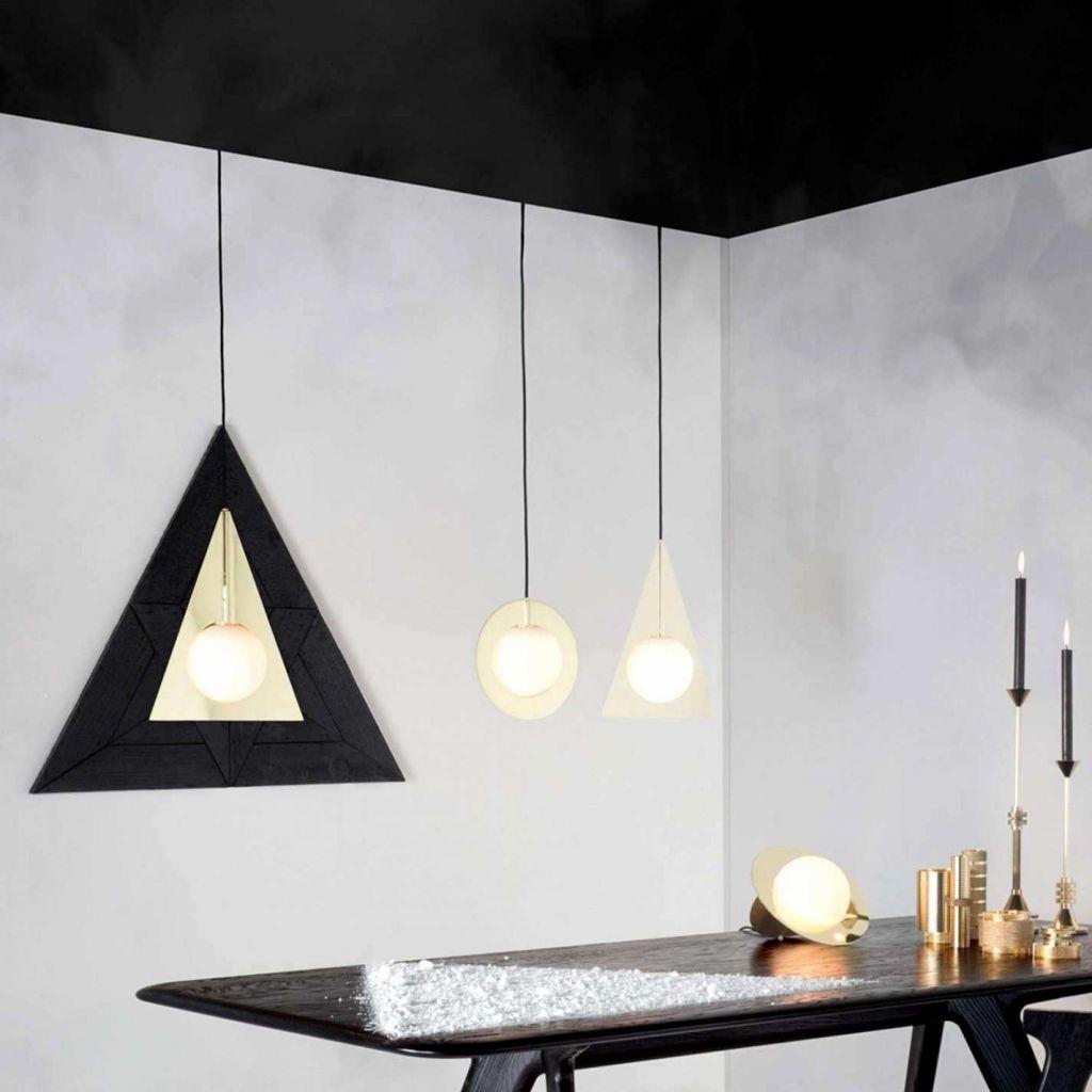 Full Size of Wohnzimmerlampen Ikea Wohnzimmer Lampen Luxus 30 Beste Von Lampe Sofa Mit Schlaffunktion Miniküche Küche Kosten Kaufen Modulküche Betten Bei 160x200 Wohnzimmer Wohnzimmerlampen Ikea