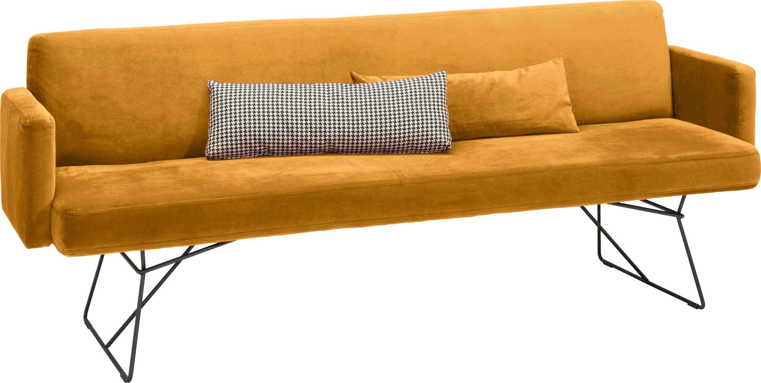 Full Size of Musterring Einfache Sitzbnke Online Kaufen Mbel Suchmaschine Teppich Für Küche Ikea Tapete Modern Landhausküche Grau Einbauküche Was Kostet Eine Neue Wohnzimmer Polsterbank Küche