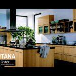Küchen Angebote Wohnzimmer Kche Birke Oster Mbelkollektion Gmbh Kchen Angebote Schlafzimmer Komplettangebote Sofa Küchen Regal Stellenangebote Baden Württemberg