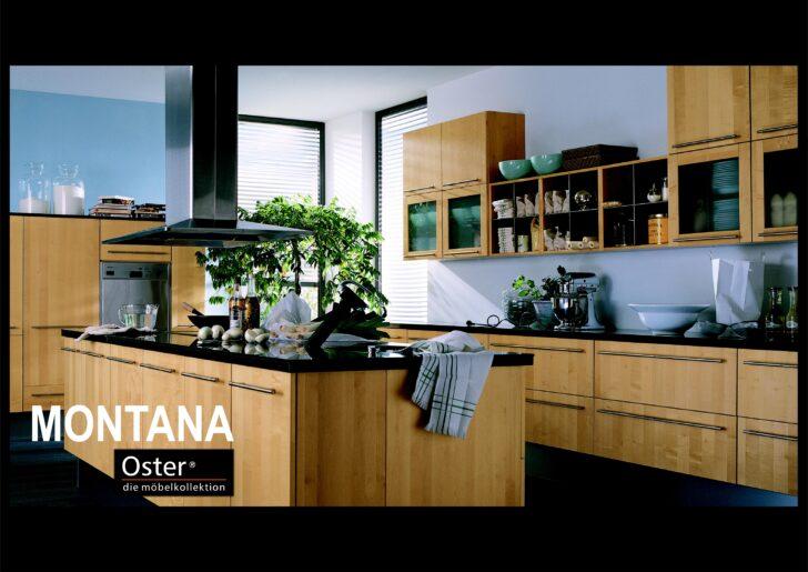 Medium Size of Kche Birke Oster Mbelkollektion Gmbh Kchen Angebote Schlafzimmer Komplettangebote Sofa Küchen Regal Stellenangebote Baden Württemberg Wohnzimmer Küchen Angebote