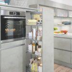 Möbelix Küchen Planungskchen Online Entdecken Mbelix Regal Wohnzimmer Möbelix Küchen