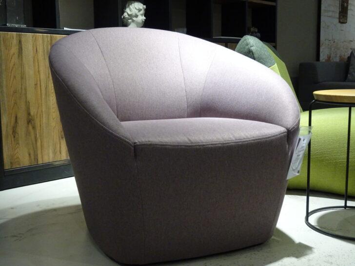 Medium Size of Sessel Freistil 178 Bodesign Mbel Qualitt Aus Kiel Sofa Küche Ausstellungsstück Bett Wohnzimmer Freistil Ausstellungsstück