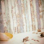 As Cration Moderne Landhaus Tapete Best Of Woodn Stone Esstisch Landhausstil Küche Bett Landhausküche Weiß Regal Schlafzimmer Grau Wandregal Boxspring Wohnzimmer Küchentapete Landhaus
