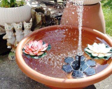 Solar Springbrunnen Obi Wohnzimmer Solar Springbrunnen Obi Solarbrunnen Bei Garten Pumpe Teich Nobilia Küche Einbauküche Immobilienmakler Baden Immobilien Bad Homburg Regale Fenster Mobile