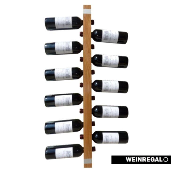 Medium Size of Weinregal Wand Modern 5 100 Weinflaschen Wandregal Küche Wandbilder Schlafzimmer Wandtattoo Wandfliesen Bad Badezimmer Wandleuchten Weiss Wandtattoos Wohnzimmer Weinregal Wand Modern
