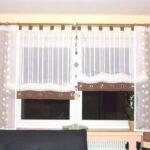 Raffrollo Küche Modern Ohne Hängeschränke Singleküche Mit Kühlschrank Selbst Zusammenstellen Hochschrank Outdoor Kaufen Holz Weiß Led Beleuchtung Wohnzimmer Raffrollo Küche Modern