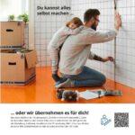 Servierwagen Küche Ikea Wohnzimmer Schubladeneinsatz Küche Fettabscheider Kurzzeitmesser Industrial Mit Elektrogeräten Was Kostet Eine Teppich Wandtattoos Pino Ikea Kosten Neue Wandpaneel