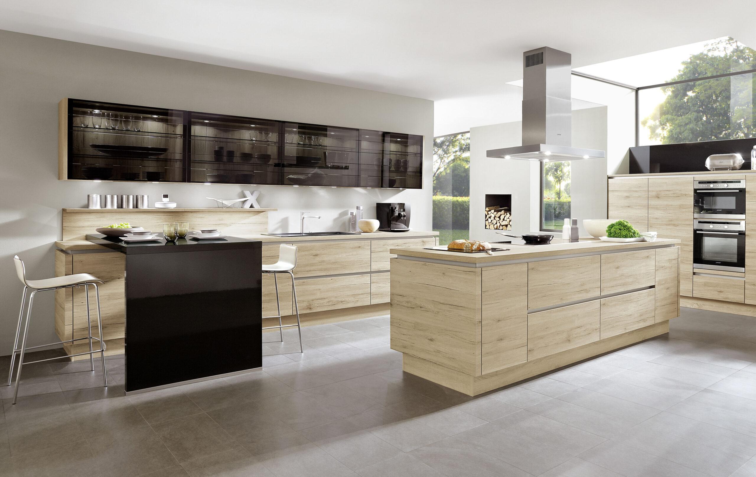 Full Size of Möbelix Küchen Kchentrends Kchendesign Ratgeber Mbelikchen Online Shop Regal Wohnzimmer Möbelix Küchen