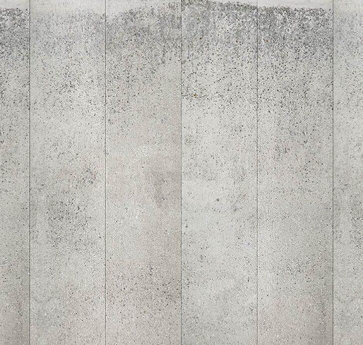 Medium Size of Tapete Betonoptik Nlxl Concrete By Piet Boon Con 05 Traumambiente Küche Tapeten Schlafzimmer Modern Für Fototapete Die Wohnzimmer Bad Ideen Fenster Wohnzimmer Tapete Betonoptik