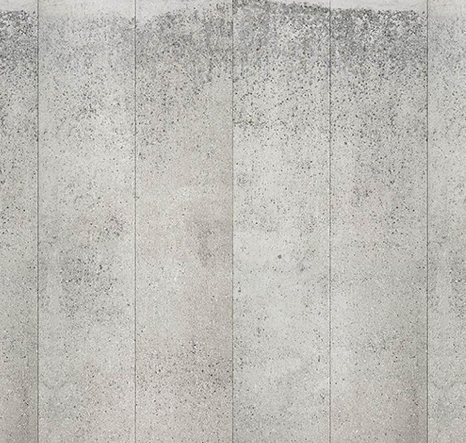 Full Size of Tapete Betonoptik Nlxl Concrete By Piet Boon Con 05 Traumambiente Küche Tapeten Schlafzimmer Modern Für Fototapete Die Wohnzimmer Bad Ideen Fenster Wohnzimmer Tapete Betonoptik